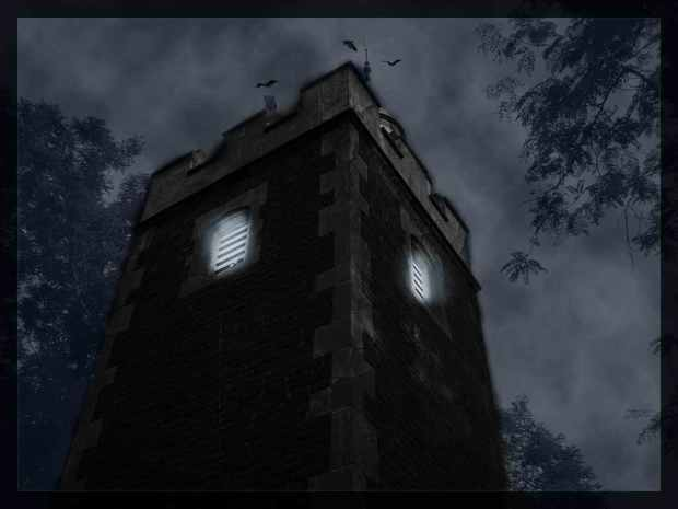 dark-castle_1024x768_29235